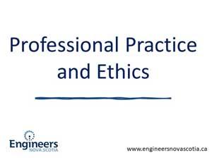 apens - ethics course 2020